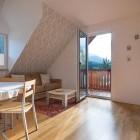 16-Apartmaji Vila Planina, Kranjska Gora