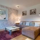 9-Apartmaji Vila Planina, Kranjska Gora