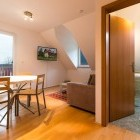 23-Apartmaji Vila Planina, Kranjska Gora