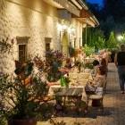 3-Fine Food Penzion Berc, Bled