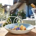 5-Fine Food Penzion Berc, Bled